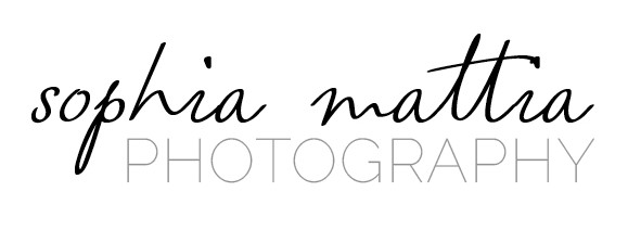 sophiamattiaphotography